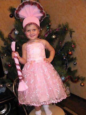 Новогоднее платье – купить на Ярмарке Мастеров . Товары ручной работы