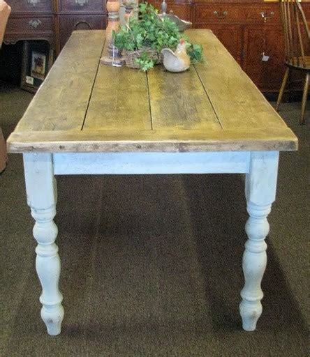 country kitchen dining tables country dining room farm table eclectic dining 6056