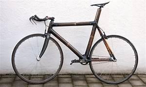 Fahrrad 4 Räder : die r der bam original bambus fahrrad workshop ~ Kayakingforconservation.com Haus und Dekorationen