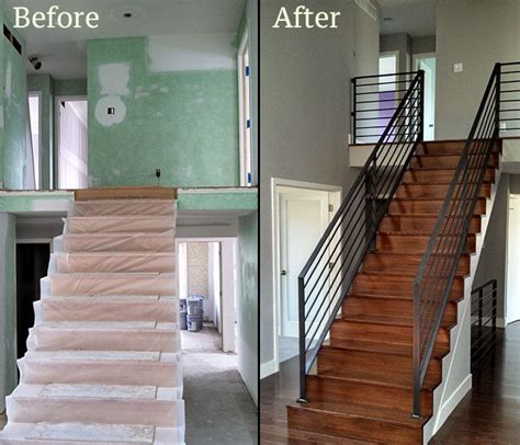 Top 100 companies in india. Bluffton Painting Contractor | Interior & Exterior Painting