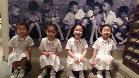 visit hong kong museum history st clares primary school