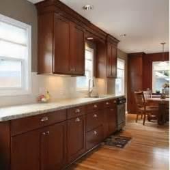 laminex kitchen ideas best granite countertops for cherry cabinets