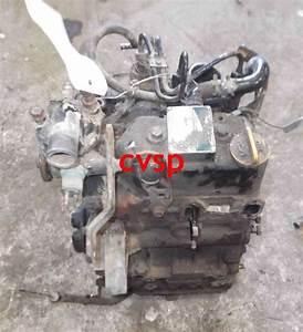 Moteur Voiture Sans Permis : moteur d 39 occasion yanmar 48000 km pi ce d tach e voiture sans permis neuf et occasion ~ Medecine-chirurgie-esthetiques.com Avis de Voitures