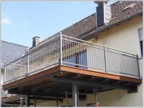 balkon kosten balkon fliesen verlegen kosten haus wohnen