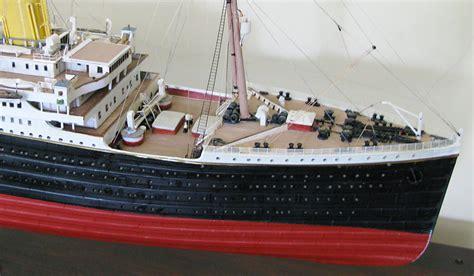 titanic deck plans discovery channel titanic bow deck www pixshark images galleries