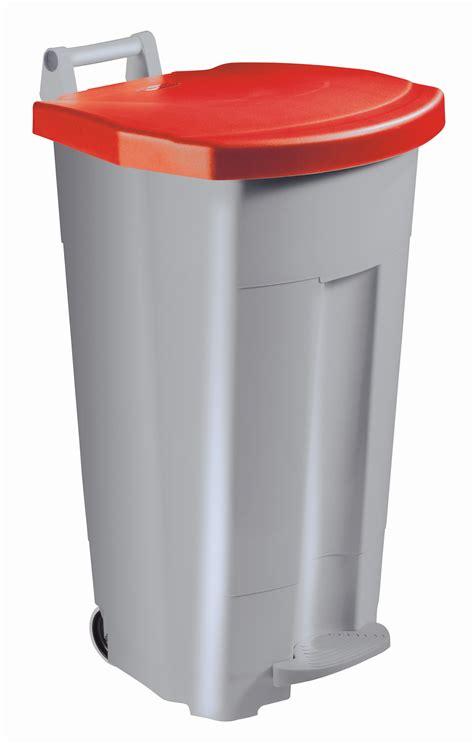 poubelle cuisine 20 litres poubelle de cuisine 176459 poubelle 40 l aspect m