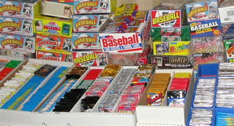 Maybe you would like to learn more about one of these? Vintage Old Baseball Cards - Unopened Packs from Wax Box Case Huge 100 Card Lot | eBay