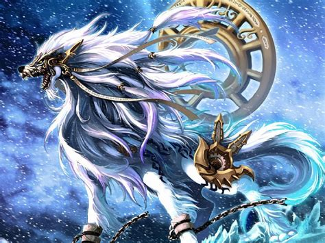Blue Eyes White Dragon Background Yu Gi Oh Wallpapers Hd Download