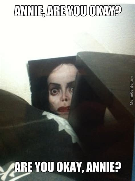 Memes De Michael Jackson - 50 most funny michael jackson meme pictures and photos that will make you laugh