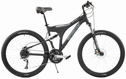 Suspension Comfort Bikes Jubilee Motobecane Fs Bike