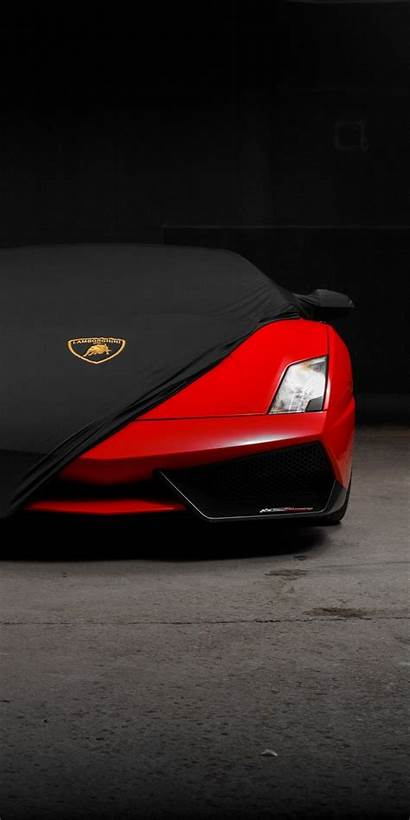 Lamborghini Cars Luxury Wallpapers Iphone Android Cool