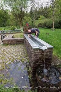 übernachten Im Weinfass Bodensee : wandern auf der tafeltour losheimer see outdoor ~ Orissabook.com Haus und Dekorationen