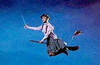 Did You know Bedknobs and Broomsticks(1971) | Disney Amino