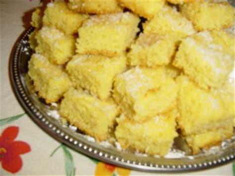 cuisiner semoule recette gâteaux à la semoule orientaux 750g