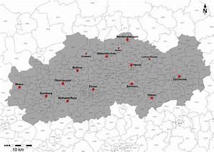 Köln Plz Karte : expresslieferung am gleichen tag ins ruhrgebiet und nach k ln ~ Eleganceandgraceweddings.com Haus und Dekorationen