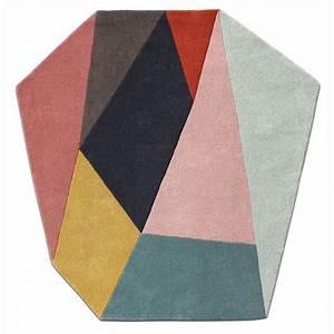Made Com Tapis : les tapis de l 39 hiver des tapis qui ont du style elle d coration ~ Teatrodelosmanantiales.com Idées de Décoration