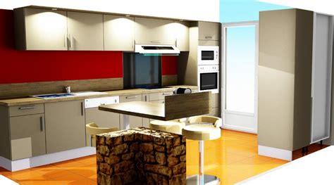simon cuisine votre rénovation de cuisine en trois é simon mage