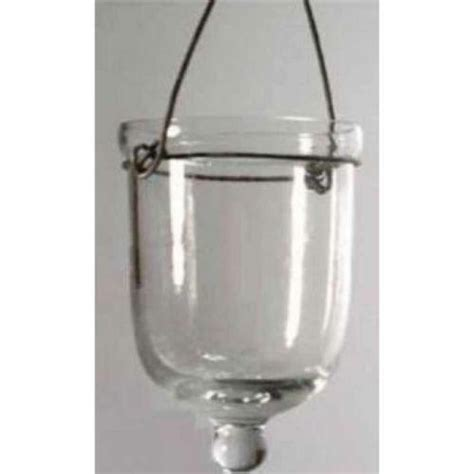Hanging Candle Holders by Hanging Candle Holder Ebay