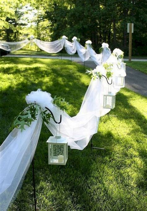 20+ Gorgeous Craft Outdoor Backyard Ideas For Stunning