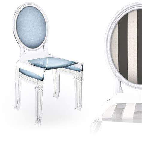 chaise medaillon transparente chaise medaillon transparente achetez chaise medaillon