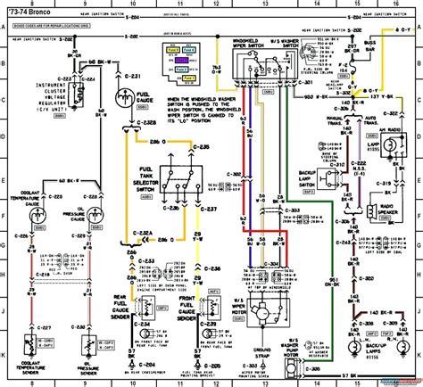diagram 1976 toyota wiring diagram