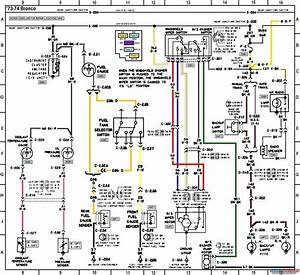 Diagram  1976 Toyota Pickup Wiring Diagram