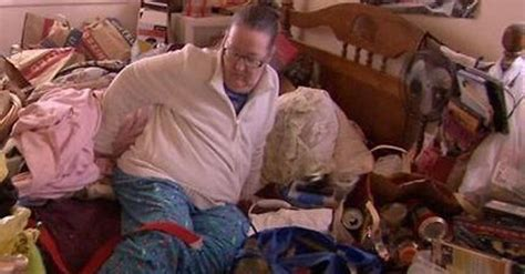 List Of Top Hoarders Episodes