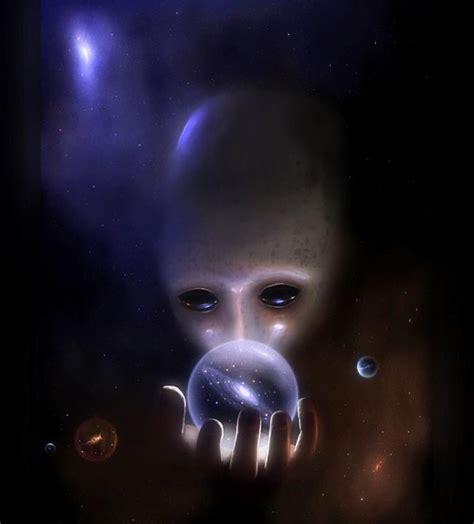 la vie extraterrestre commandant supr 234 me