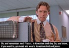 Office Space Movie Reviews