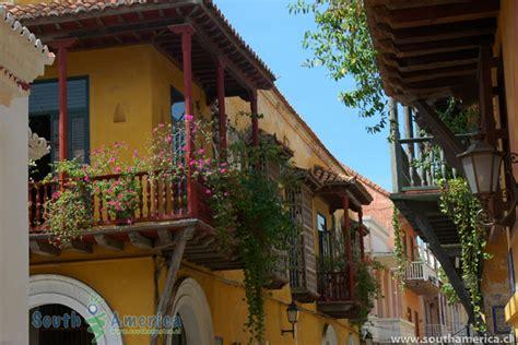 cartagena colombia travel guide beaches city castillo de san felipe de barajas