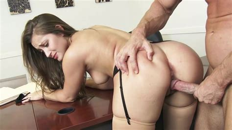 Outstanding Fuck With Gorgeous Dani Daniels Xbabe Video