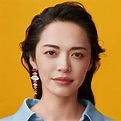 Chinese actress Yao Chen on motherhood and her career: 'I ...