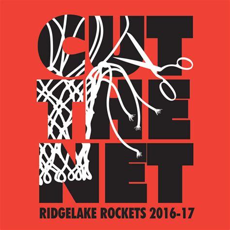 basketball t shirt design ideas basketball design templates and t shirts