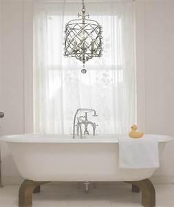 Kronleuchter Für Badezimmer : moderne kronleuchter 30 richtige eyecatcher ~ Markanthonyermac.com Haus und Dekorationen