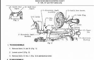 Cub Cadet Lt1022 Owners Manual