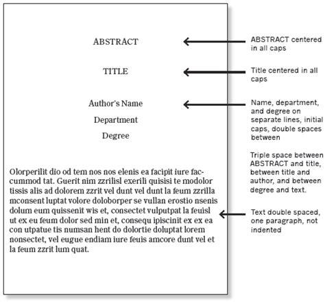 novices appendix abstract byu mckay school  education
