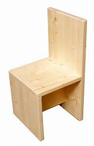 Stuhl Aus Holz : kinderstuhl aus holz ~ Markanthonyermac.com Haus und Dekorationen