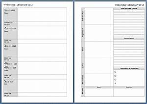 My life all in one place teachers39 planner now available for Teacher diary template