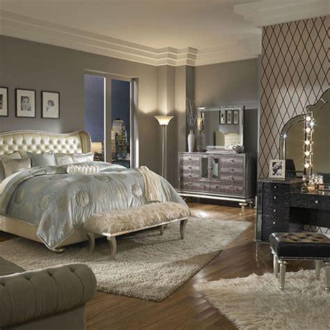 michael amini bedroom set my bedroom furniture swank bedroom