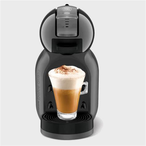 Read product specifications, calculate tax and shipping charges, sort your results, and buy with confidence. Nescafe Dolce Gusto Mini Me Coffee Machine Price in Qatar - DiscountsQatar.Com