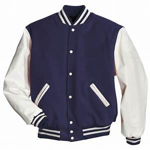 Letterman jackets for Athletic letter jackets