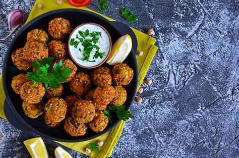 veggie packed healthy dinner ideas