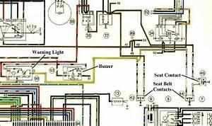 Under Dash Wiring - Please Help Me Identify This Connector