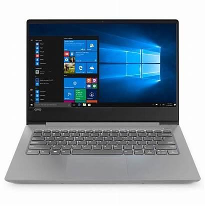 Lenovo Ideapad Laptop 330s 8th I3 Intel
