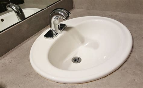 sink drain smell cleaner 4 tips for making a home smell as clean as it looks