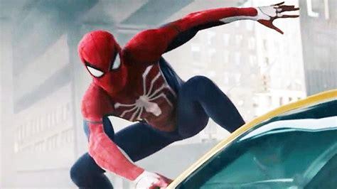ps  king  action commercial god  war spider
