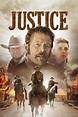 Watch Justice Online | Stream Full Movie | DIRECTV