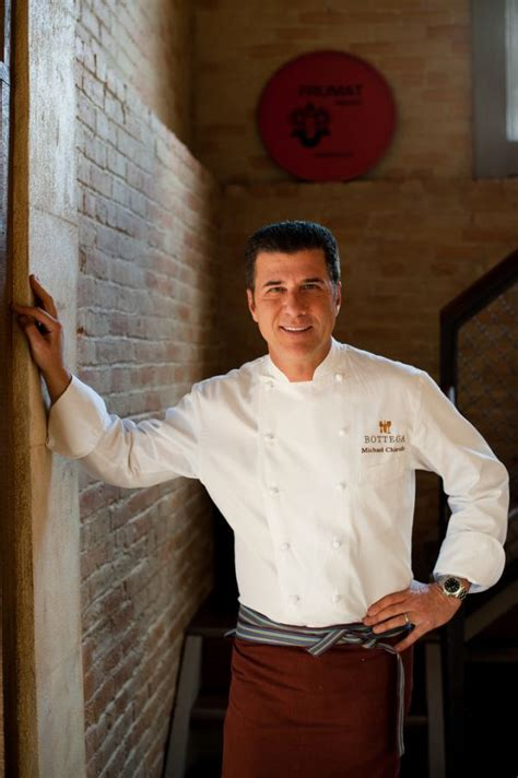 chef michael chiarello beyond the label napa valley brings the best of wine country on valentine s weekend elite choice