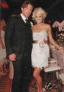 Country Music's Best and Most Swoon-Worthy Weddings ...