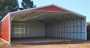 40x40 pole barn joy studio design gallery best design for 40x40 building
